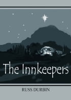 The Innkeepers by Russ Durbin