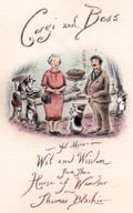 Corgi and Bess: More Wit and Wisdom from the House of Windsor 44331734-5f45-47b7-87a8-6205160838e1
