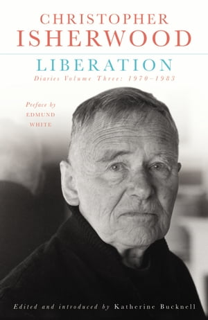Liberation Diaries Vol 3