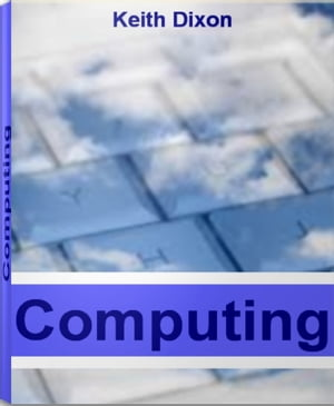 Computing Time-Tested Tips For Healthy Computing,  Grid Computing and More