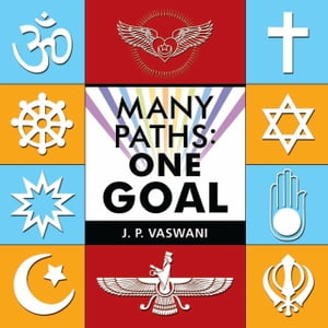 Many Paths: One Goal