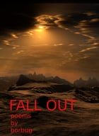 Fall out by borbug