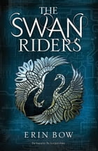 The Swan Riders Cover Image