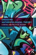 Engaging Anthropological Theory 2433323e-8085-4f87-9329-3c1c7499550f