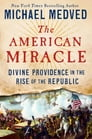 The American Miracle Cover Image