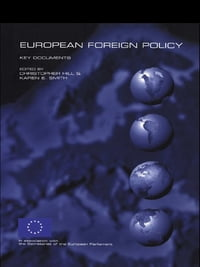 European Foreign Policy: Key Documents