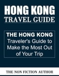 Hong Kong Travel Guide ed1b5ea6-46e1-4135-b53f-c253513b6f94