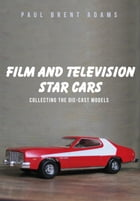 Film and Television Star Cars