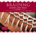 Braiding Manes and Tails 88ccac41-c494-4f35-bea9-e4447a373b44