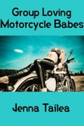 Group Loving Motorcycle Babes 192383fd-fed7-4f2f-a53f-2e5776d998ba
