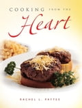 Cooking from the Heart 0e0169f0-faff-48c7-8990-579fd65475c3