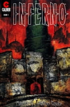 Inferno Vol.1 #1 by Mike Carey