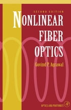 Nonlinear Fiber Optics: Formerly Quantum Electronics