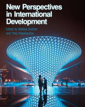 New Perspectives in International Development
