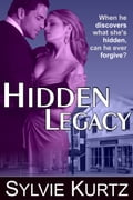 Hidden Legacy (A Romantic Suspense Novel) 65b17f02-b7e9-425e-ba7e-3f37a33a070c