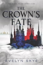 The Crown's Fate Cover Image