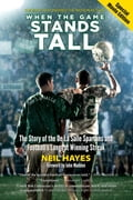 When the Game Stands Tall, Special Movie Edition 60e3d3a6-b96a-4a80-8822-84f65b514a47