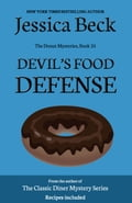 Devil's Food Defense e7fb9923-3aed-4194-a4a9-e03465bf41e6