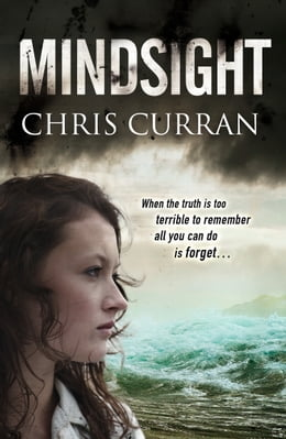 Book Mindsight by Chris Curran