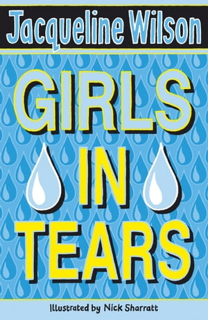 Girls In Tears