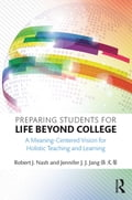 Preparing Students for Life Beyond College 3ca02e95-7b5b-4bb3-a476-2ed781b29747