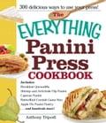 The Everything Panini Press Cookbook 8c3bc6fd-665d-45be-947f-ac4ecc6e19d4