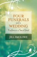 Four Funerals and a Wedding 603fd26f-b404-403a-adc1-4f75048257a7