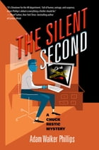 The Silent Second Cover Image