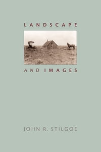 Landscape and Images