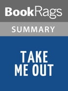 Take Me Out by Richard Greenberg l Summary & Study Guide by BookRags