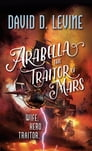 Arabella The Traitor of Mars Cover Image