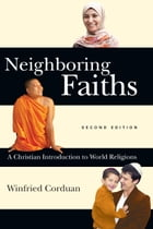 Neighboring Faiths