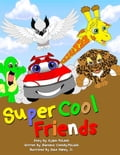 Super Cool Friends 1e226403-f9e5-40cb-8932-d63d08f36aa5