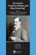 """On Freud's """"Creative Writers and Day-dreaming"""""""