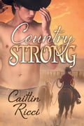 Country Strong bd6e93d3-188c-40d3-bd66-1cfa4002c51b