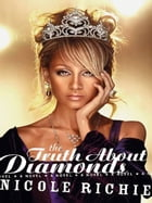 The Truth About Diamonds: A Novel by Nicole Richie
