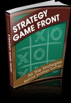 Strategy Game Front by Anonymous