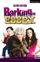 Barking in Essex by Clive Exton