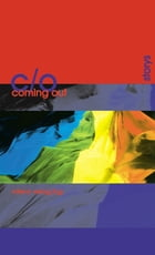 c/o coming out by Milena Verlag