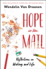 Hope in the Mail Cover Image