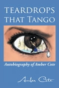 Teardrops that Tango (Religious Biography & Memoir) photo
