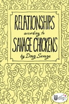 Relationships According to Savage Chickens by Doug Savage