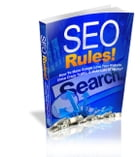 SEO Rules! by Anonymous