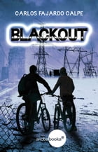 Blackout by Carlos Fajardo
