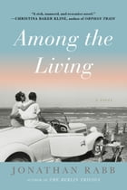 Among the Living Cover Image