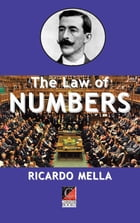 THE LAW OF NUMBERS by Ricardo Mella