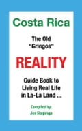 """Costa Rica the Old """"Gringos"""" Reality 10d28cbe-ffaf-44c6-9947-aa85986805d4"""