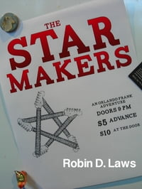 The Star Makers