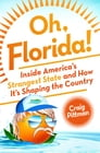 Oh, Florida! Cover Image