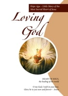 Loving God by Hope Agu